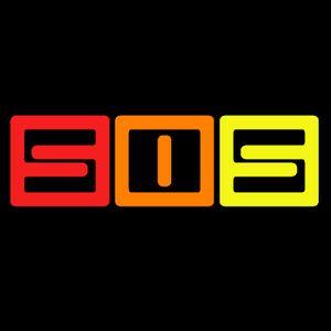 S.O.S. # 8 - 05.11.2012