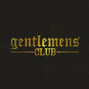 Gentlemen's Club Mix