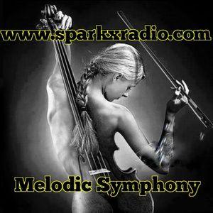 Sparkx Radio Music Showcase Artists