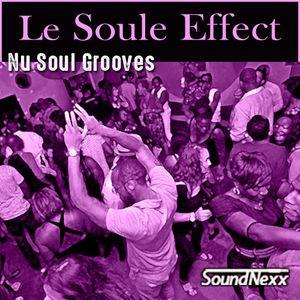 DJ SoundNexx