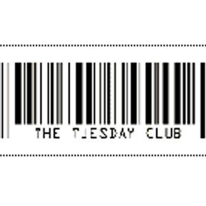 Tuesday Club Mix 2006