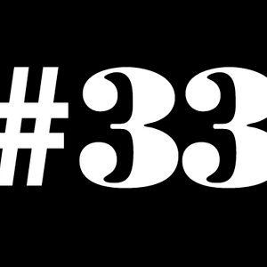 Quattro Quarti #33 Season II - by Rufus (bosconi rec.) ft. mass_prod