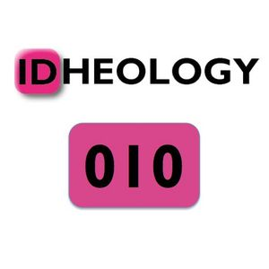IDHEOLOGY 010