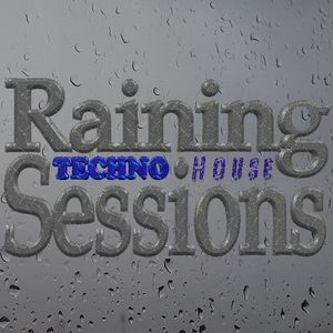Raining Sessions 2018 re-mix