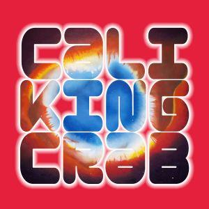 Sabotage Beats Fresh Electronix Mix 2 6/1/13 @ Donald J Pliner