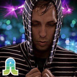 Pretty Lights - Tha Hot Sh*t - 23.08.2012