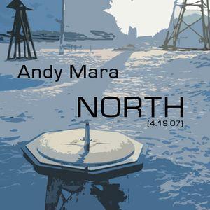 North (recorded 04/19/07)