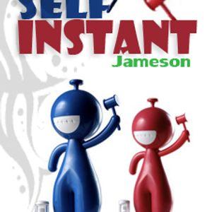 self instant