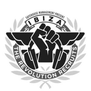 Phillipp Straub / Carl Cox - The Revolution Recruits radio show / 17.07.2012 / Ibiza Sonica