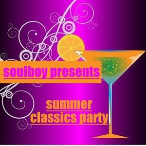 soulboy's summer classics party-01