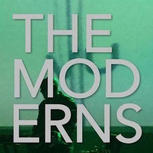 2018.10.21 The Moderns ep. 24