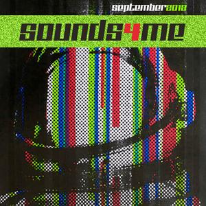 Sounds4me - september2012