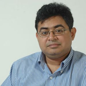 Exclusive Interview with CEO of FutureBazaar.com, From India's Biggest Retail Group