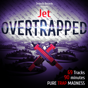 Jet - Overtrapped
