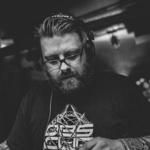 Tim Mé-èM - Deep Spring Mix at AK's Place