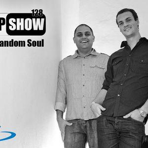 Elis Deep Show Mix #128 - Part 2 (Random Soul)