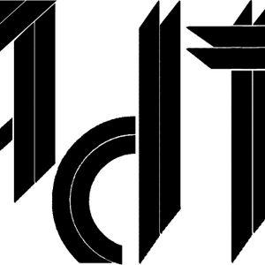 AdT - beAdTs voL 1