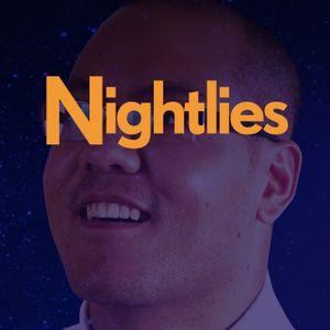Nightlies Ep 90 - CUPCO