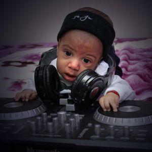 Hip Hop Dope