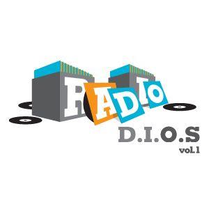 Radio D.I.O.S pt.1