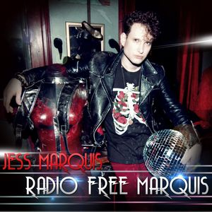 Radio Free Marquis Ep. 10: Holiday Survival Kit
