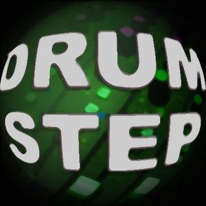 Toxic Turtlez - Drumstep Mix