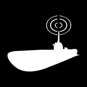 Jan 25th 2014 Heavy Traffic Radio LB b2b Konfusion on sub.fm