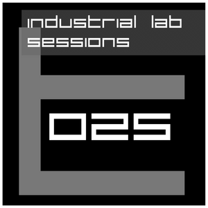 Industrial Lab Sessions 025