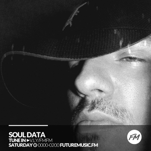 Soul Data - 25.02.2017