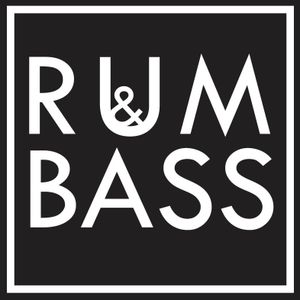 (D)RUM & BASS xx1 ∆ 2015 May ∆ DnB Mix