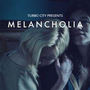 Turbo City Presents Melancholia