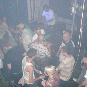 Out The Box, Lakota Bristol 2006 Drum and Bass - DJ Poize