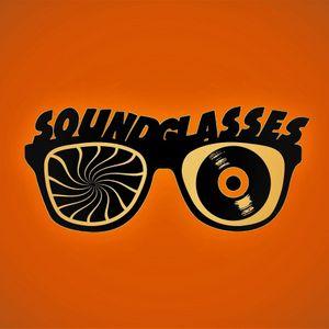 Soundglasses - Episode#34