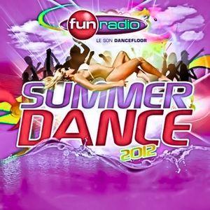 DJOLTi - SUMMER DANCE (FINISH SEASON 2012)