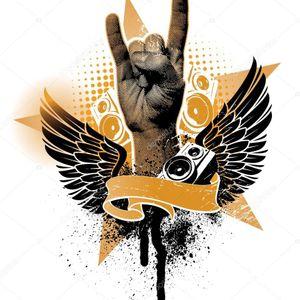 Nits de Rock 199