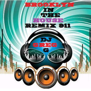 Brooklyn in the House Remix 911