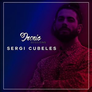 Sergi Cubeles @ Les Paul (Ironic sessions)