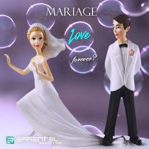 L'Actu Autrement - Mariage : love forever ?