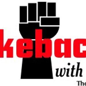 Political Takeback- 9.26.2011