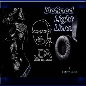 Defined Light Lines