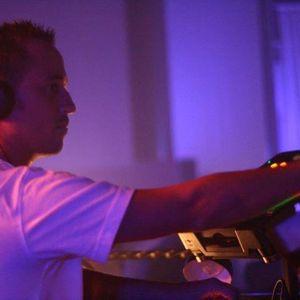 District - Urban House - DJ Ivory