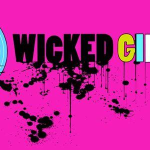 MESS BASSTARDE - EXCLU WICKED GIRLS Mai 2012 - MIGHTY CHICAS