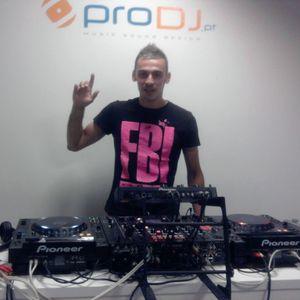 Dj Cláudio TorreZ!! February House Mix Dj Set