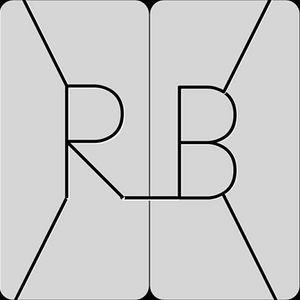 RB 082 NEW MUISIC