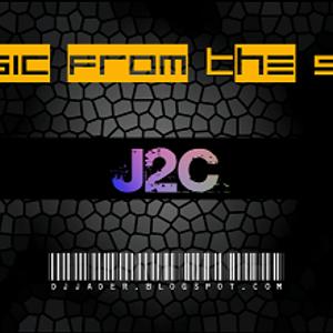 Trance Classics - Vol. 1 - By Jader