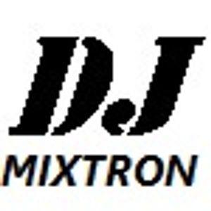 Dj Mixtron - Mixture Of Styles 2