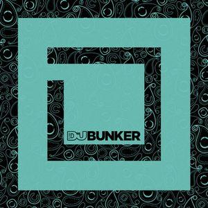 Klax (Critical Music) @ DJ Mag Bunker #10