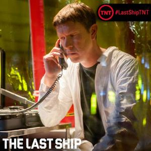 The Last Ship - Episodio 02