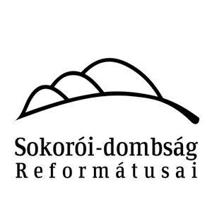 2012. január 22-én Győrújbaráton elhangzott igehirdetés. Találkozások Jézussal - András