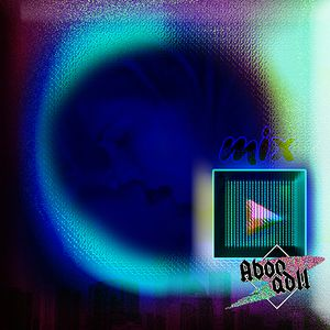 Persian mix tracks -chillout [Aboo Adl mixcloud]